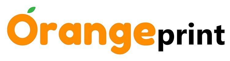 Orange-Print онлайн студія друку: друк на холсті, друк фото, магніти, пазли